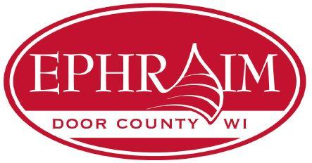 Ephraim Door County