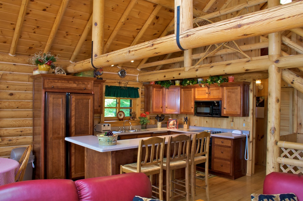 Door County Cottage Rental Archives Bay Breeze Resort