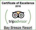 Bay Breeze Resort - TripAdvisor